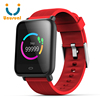 /product-detail/heart-rate-healthy-activity-monitor-1-3-inch-large-color-screen-smart-sports-fitness-bracelet-62136573982.html