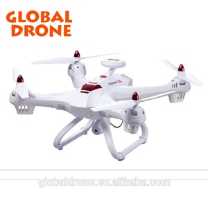 X183 video recording rc helicopter withFPV universal remote control drone quadcopter free-x professional gps rc quadcopter drone