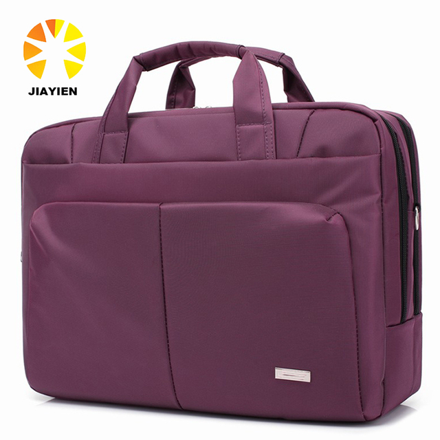 Office Bag For Ladies Wholesale, Office Bag Suppliers - Alibaba 43d64ac48e