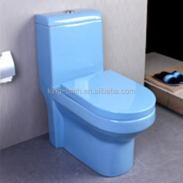 China Colored Toilets And Basins Wholesale 🇨🇳 - Alibaba