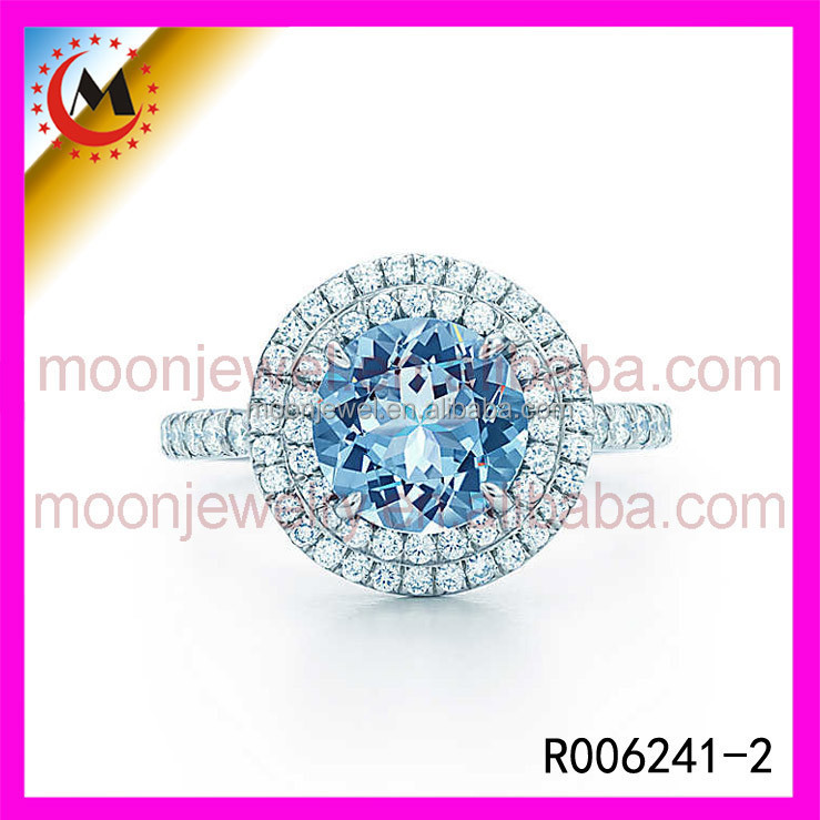 Wholesale Rings Manufacturer, Wholesale Rings Manufacturer Suppliers ...