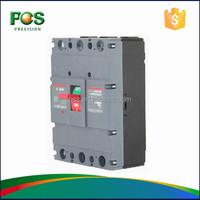CDM3 3P MCCB Circuit Breaker Switch