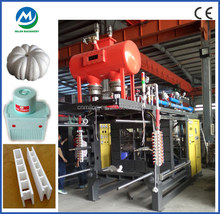 Excellent quality Automatic Eps Icf Block Making Machine