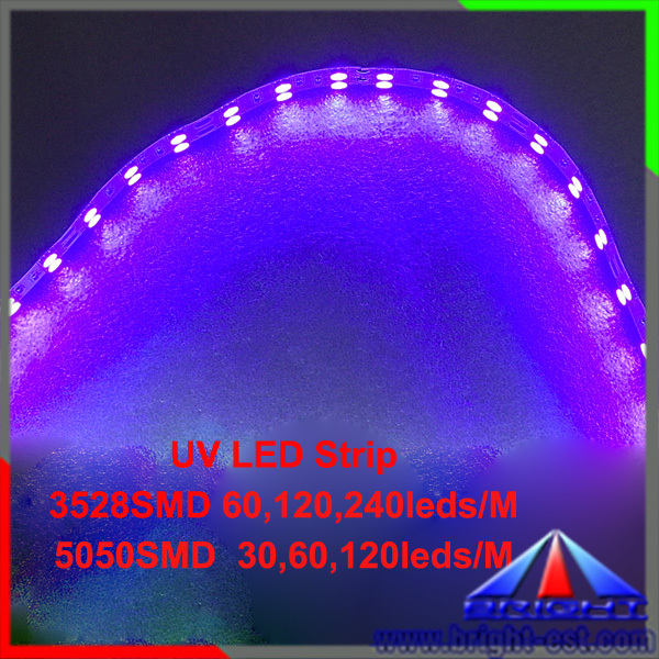 official photos bfee1 df67a Uv Black Light Led Strip Nichia Led 365 Nm Uv Black Light 600 Uv Light For  Sale - Buy Uv Black Light Strip,Black Light Led Strip,Small Uv Light ...