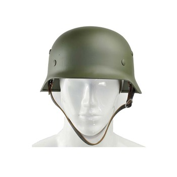 Wwii Helmet M35 Steel Helmet German Helmet - Buy Ww2 German Helmet,M35  Helmet,Wwii Steel Helmet Product on Alibaba com