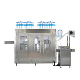 mineral water bottle filling machines with price