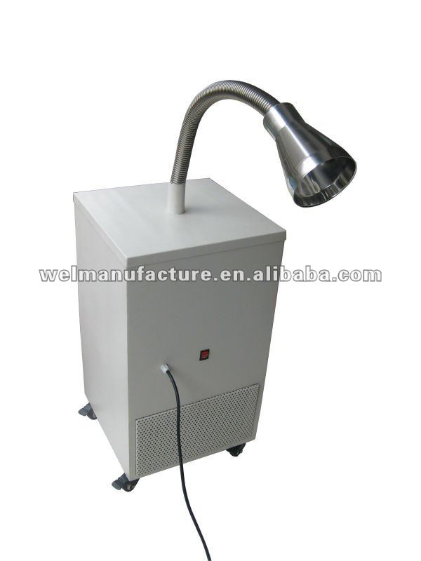 China Nail Dust Collector Manufacturers, China Nail Dust Collector ...