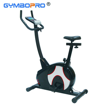 Best Stationary Magnetic Flywheel Exercise Bike For Home Use