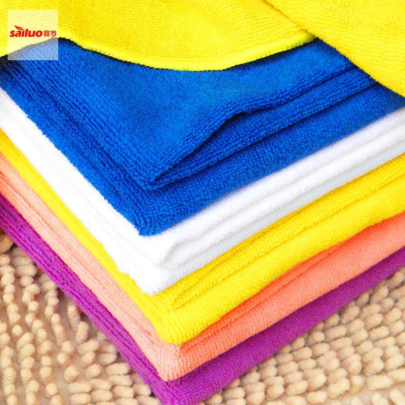 Wholesale Microfiber Bath Towels: Microfiber Microfiber Sports Towel Kids Bath Towels Super