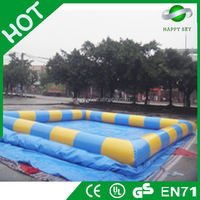 Factory Price inflatable water pool for sale,inflatable water pool toy,inflatable swimming pool cartoon