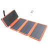 /product-detail/fast-charging-20000mah-solar-power-bank-battery-wireless-phone-charger-with-3-solar-panel-62135400011.html