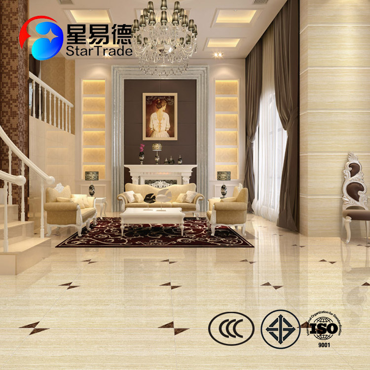 Diffe Types Wall Tile Supplieranufacturers At Alibaba