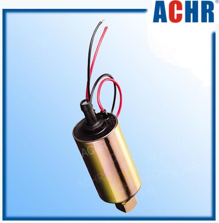 Airtex E8012S Universal Electric Fuel Pump