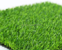 Synthetic grass artificial turf price