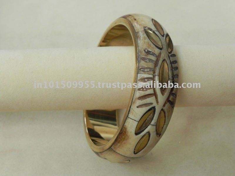 bangles buy at best prices on india Arts Palace