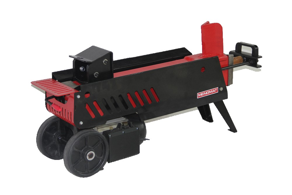 Chinese Design Gasoline Engine Log Splitter YP5225F