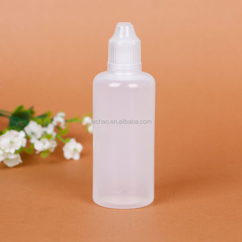 cheap empty plastic bottle PET PE vials 30ml childproof cap PET PE plastic bottle manufacturers