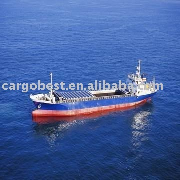 forwarding agent from fuzhou-Source quality forwarding agent