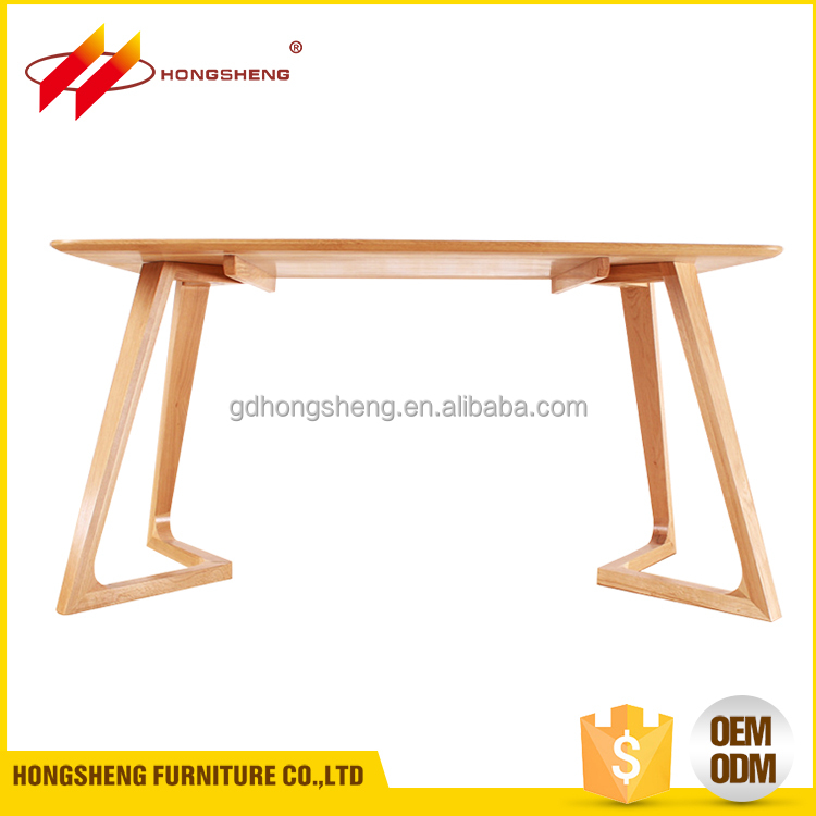 African Wood Tables, African Wood Tables Suppliers and Manufacturers at  Alibaba