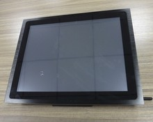 "15"" industrial AIO computer ,embedded touch screen panel pc,tablet pc"