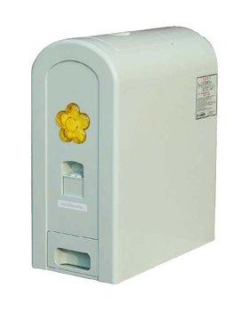 Rice Dispenser, Rice Box, Rice Storage (SiF 303)
