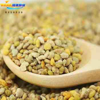 Organic Bee Pollen /new Zealand Bee Pollen Wholesale - Buy New Zealand Bee  Pollen,Bee Pollen Wholesale,Organic Bee Pollen Product on Alibaba com