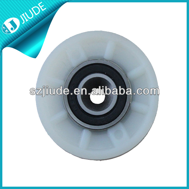 China Wire Sheave, China Wire Sheave Manufacturers and Suppliers on ...