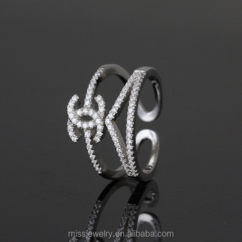 Hand Chain Bracelet Platinum Ring Price In India For Man Couple