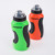 490ml portable kids bpa free custom cycling water bottles