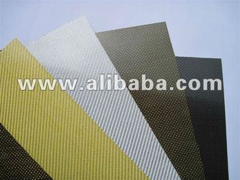 composite en fiber de carbone plaque feuille panneau. Black Bedroom Furniture Sets. Home Design Ideas