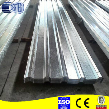 Ibr 686mm Sheets Galvanized Corrugated Steel Sheet Roof Building Material Price For South Africa Buy Roof Building Material Corrugated Iron Sheet Corrugated Roof Sheet Product On Alibaba Com