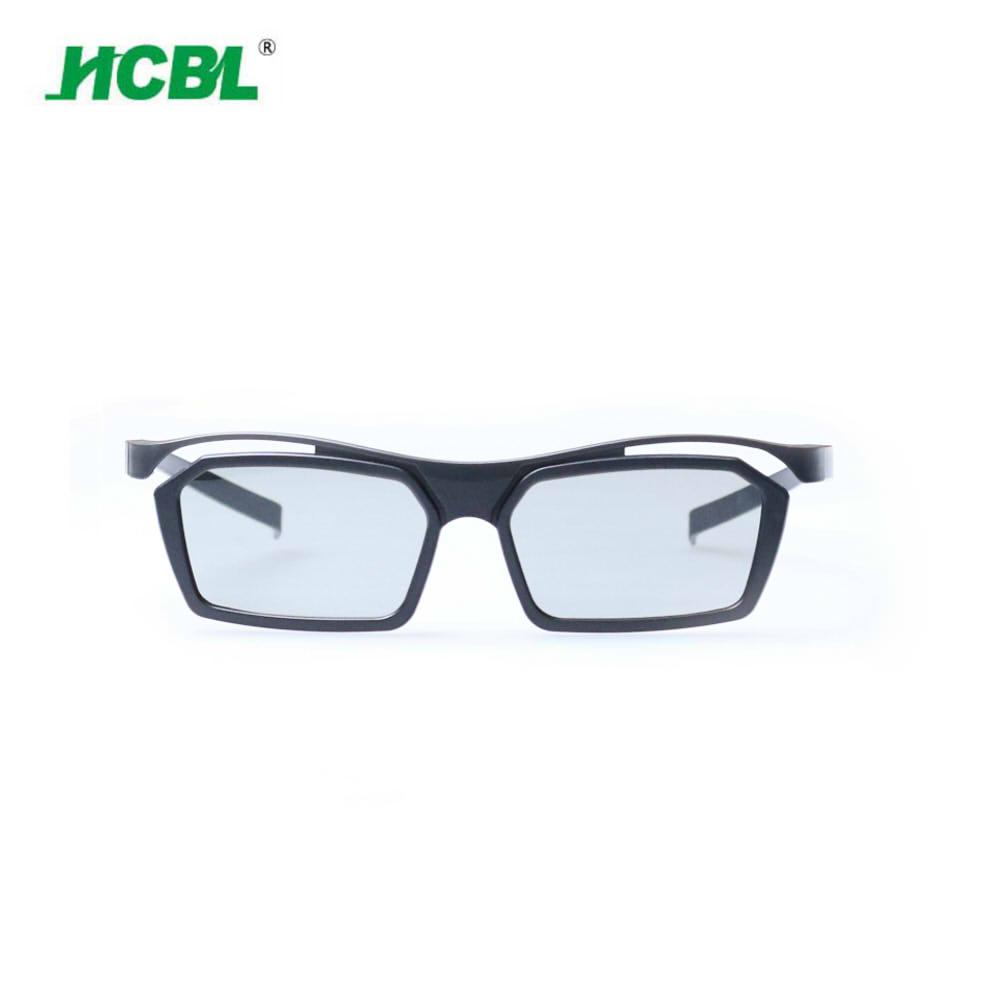 49376029dad Universal Polarized 3d Glasses Cinema Wholesale - Buy 3d Glasses ...
