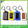 Promotion Solar Led Key chain