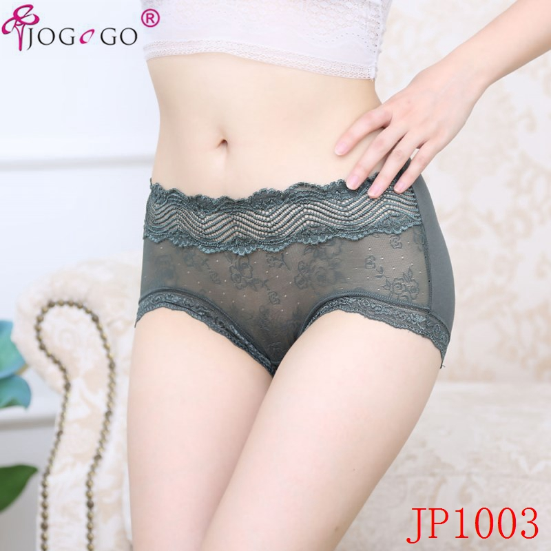 479f80f8d36 China White Spandex Panty