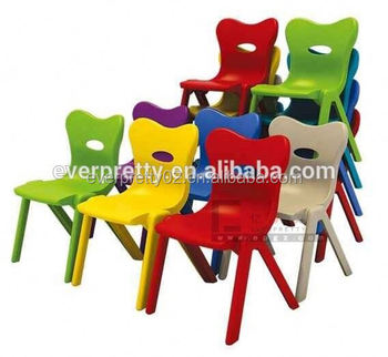 Astounding Cheap Kids Table And Chairs Clearance Kindergarten Furniture Daycare Kids Plastic Chair Clearance Buy Daycare Plastic Chair Clearance Kindergarten Camellatalisay Diy Chair Ideas Camellatalisaycom