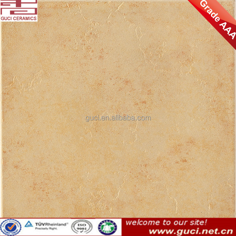 heat resistant stone kitchen ceramic floor tile samples