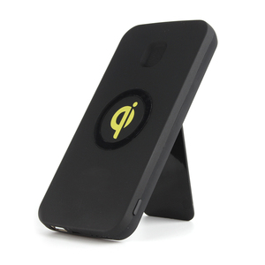 china innovation products smart wireless power bank,smart qi wireless power bank charger