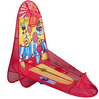 Multifunctional kids play tent target shooting toys  sc 1 st  Alibaba & Multifunctional Kids Play Tent Target Shooting Toys - Buy Target ...