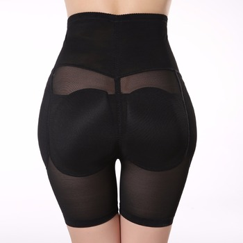 plus size women butt pads panties,hip pads panties - buy plus size