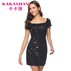 Nice Summer Women Party Dress Names Of Ladies Dresses
