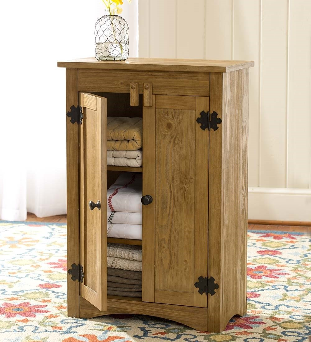product buy detail simple cupboard furniture bedroom design wooden home