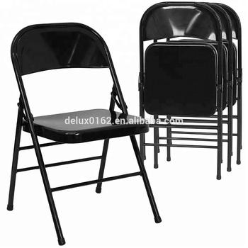Excellent Cheap Cost Padded Metal Folding Chairs Foldable Chairs Buy Metal Folding Chair Foldable Chairs Foldable Metal Chair Product On Alibaba Com Theyellowbook Wood Chair Design Ideas Theyellowbookinfo