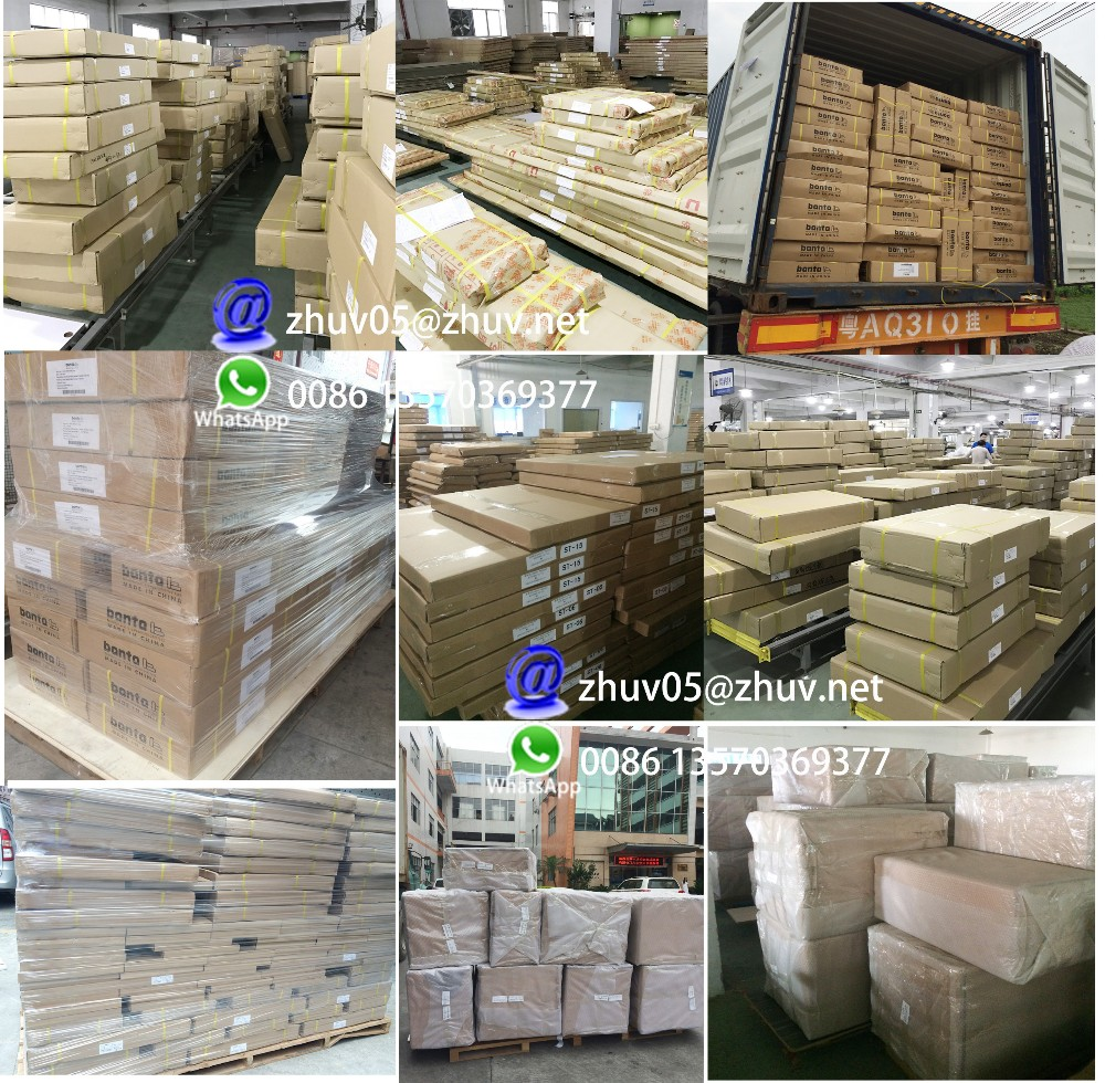 Water Resistant Kitchen Cabinets China Kitchen Cabinet Factory Apartment Water Resistant Kitchen