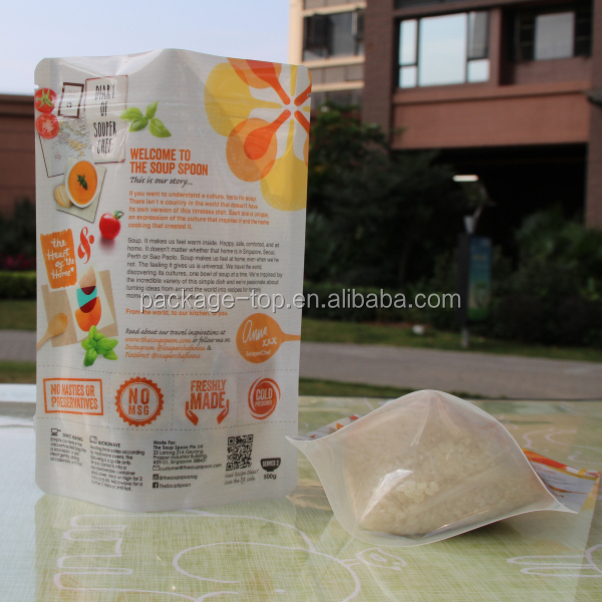 food product type and bag packaging classic jasmine rice/rice bag 1kg 3kg 5kg