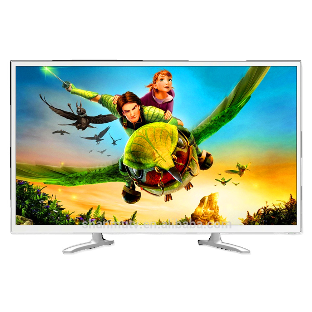 factory OEM order classic design china lcd tv price in india