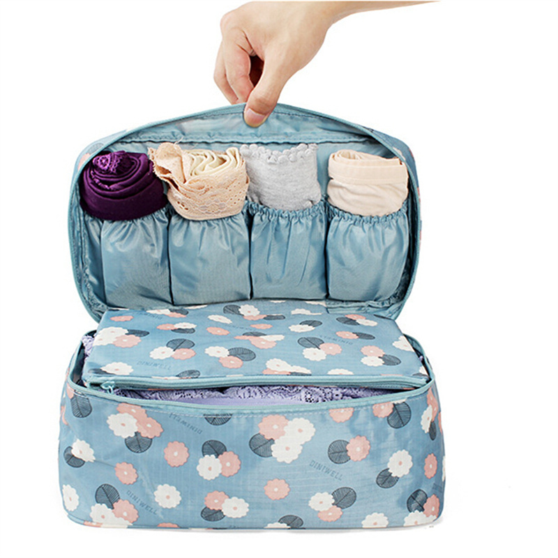 a50a4e367c55 Buy Travel Organizer Cosmetic Bag Accessories Womens Luggage Storage ...