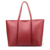 7436 Paparazzi OEM Newest design ladies tote handbag women's shopping bag