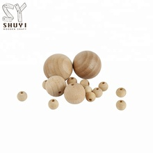 15mm 20mm Collier <span class=keywords><strong>En</strong></span> <span class=keywords><strong>Bois</strong></span> Naturel <span class=keywords><strong>Perles</strong></span> <span class=keywords><strong>En</strong></span> <span class=keywords><strong>Vrac</strong></span> <span class=keywords><strong>Perles</strong></span> <span class=keywords><strong>En</strong></span> <span class=keywords><strong>Bois</strong></span>