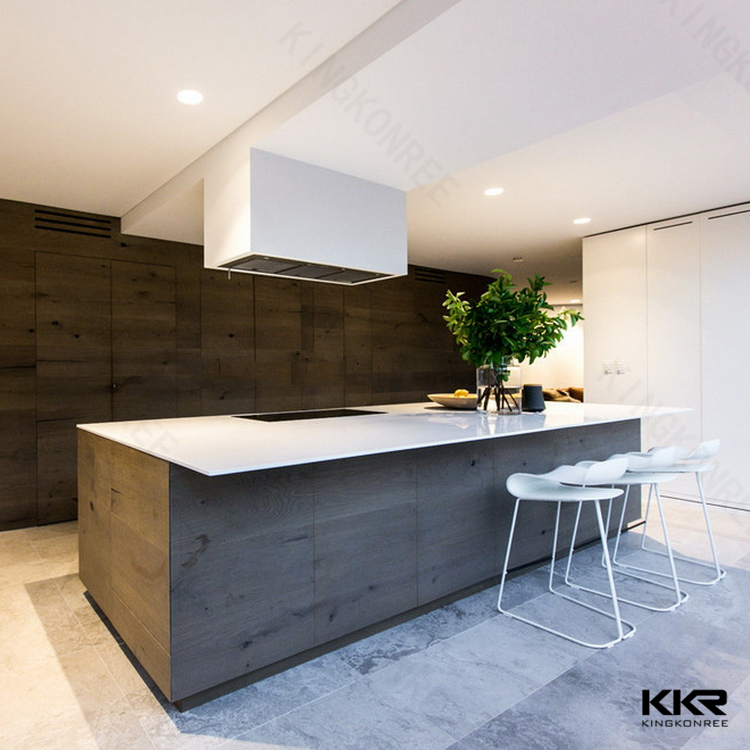 2016 ontwerp beste prijs steen laminaat keuken eiland aanrecht product id 60406815948 dutch - Centrum eiland keuken prijs ...