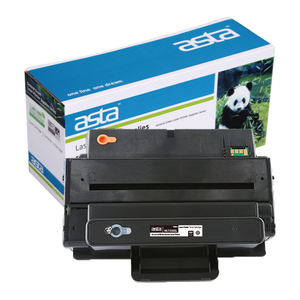Good Price Toner Cartridge MLT-D205L D205L 205L For Samsung ML-3310